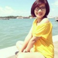 Go to the profile of Trần Thu Thủy