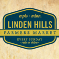 Go to the profile of Linden Hills Market