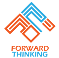 Go to the profile of Forward Thinking Systems