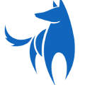 Go to the profile of Bright Wolf