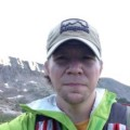 Go to the profile of Perry Kibler