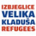 Go to the profile of Izbjegličke priče — Refugee stories