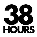 Go to the profile of 38HOURS