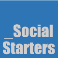 Go to the profile of SocialStarters