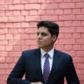 Go to the profile of Rohan Arora