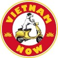 Go to the profile of Vietnam Now