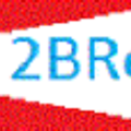 Go to the profile of 2BReality.com
