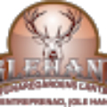 Go to the profile of Glehand Woods Suppliers