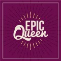 Go to the profile of Epic Queen