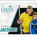 Go to the profile of Oasis Jackets