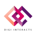 Go to the profile of Digi Interacts