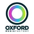 Go to the profile of Oxford Media Factory