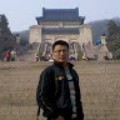 Go to the profile of Rongxin Du