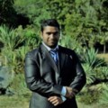 Go to the profile of Chankit Goyal