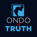 Go to the profile of Ondo For Truth