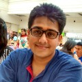 Go to the profile of Arpit Anand