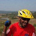 Go to the profile of Rajesh Muthusamy