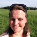 Go to the profile of Janneke Schäfer