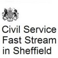 Go to the profile of Fast Stream at Sheffield