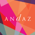 Go to the profile of Andaz West Hollywood