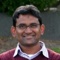 Go to the profile of Muralikrishnan B