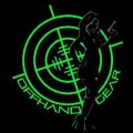 Go to the profile of Offhand Gear