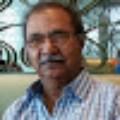 Go to the profile of Harish Srivastava