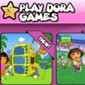 Go to the profile of Playdoragames