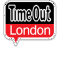 Go to the profile of Time Out London