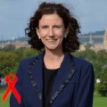 Go to the profile of Anneliese Dodds MEP