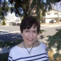 Go to the profile of Sue Coulson Manyik