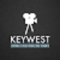 Go to the profile of Key West Video Inc.
