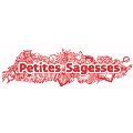 Go to the profile of Petites Sagesses