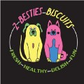 Go to the profile of 2 Besties Biscuits