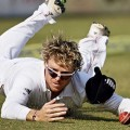 Go to the profile of Not Ian Bell