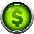 Go to the profile of OnlineCash4Payday.Com