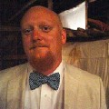 Go to the profile of Eric C. Smith