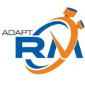 Go to the profile of AdaptRM