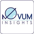 Go to the profile of Novum Insights
