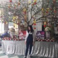 Go to the profile of Quỳnh Phạm
