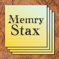 Go to the profile of MemryStax