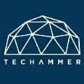 Go to the profile of techammer