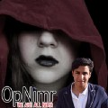 Go to the profile of #FreeThe3 #OpNimr