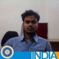 Go to the profile of Aakash Kumar