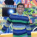 Go to the profile of Srikanth Reddy Venna