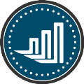Go to the profile of IDEX