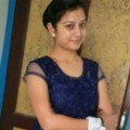 Go to the profile of Annu Sharma