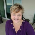 Go to the profile of Cindy Anderson