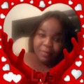 Go to the profile of Shalonda Blankenship