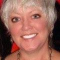 Go to the profile of Carol Clement Peringer